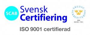 SveCert_SwAc_ISO_9001_Swe_62pkt